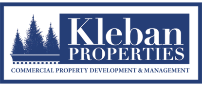 Kleban Properties, Commercial Property Development and Management