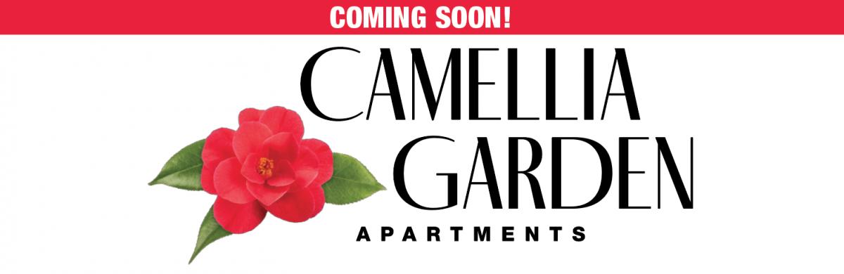 Camellia Garden Apartments